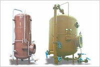 Наладка водно-химического режима